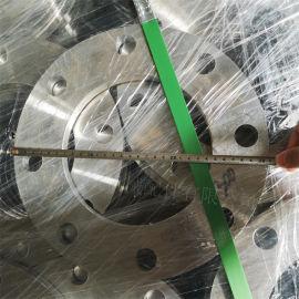 碳钢薄法兰盘发货及时
