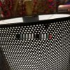 铝板冲孔网  喷塑铝板冲孔网 铝板冲孔网装饰