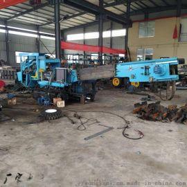 CTY2.5T电机车 5吨电机车 8吨防爆电机车