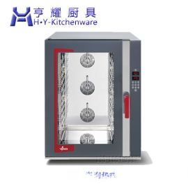 多功能蒸烤箱多少钱 西餐多功能蒸烤箱 电力多功能蒸烤箱