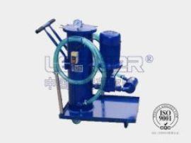 黎明系列滤油机LUC-16*5