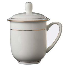 陶瓷杯 景德镇陶瓷厂家 陶瓷茶杯生产厂家