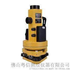 广州南方垂准仪销售/南沙垂准仪仪维修检定出证