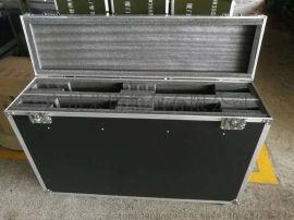 铝合金显示器运输保护箱