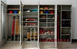 DLG系列电力安全工具柜