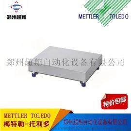 托利多PBA430/3KG-600KG电子台秤