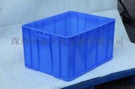 深圳塑  盘全新料优质塑料卡板出口  托盘地台板
