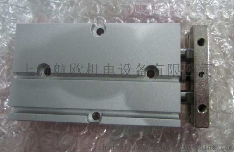 humphrey阀590A/AB/AG