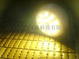 LED多功能聲控燈臥室燈  室燈衣櫃壁櫃