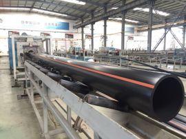 PE管,PE燃氣管,PE燃氣管廠家,北京PE燃氣管