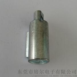 静音消声器冰箱门硅油液压缓开阻尼器 旋转阻尼器