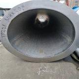 316L不锈钢管 佳木斯321不锈钢管