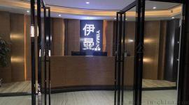 广州品牌折扣女装19爆款羊绒双面绒大衣尾货库存女装