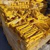 玻璃钢通讯电缆支架 树脂纤维电缆支架发货承重200