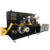 自動粘蟲板機械