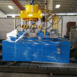 佛山水涨油压机生产厂家