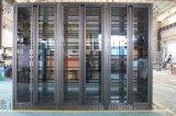 鄭州紅酒莊不鏽鋼酒櫃定製設計酒櫃廠家