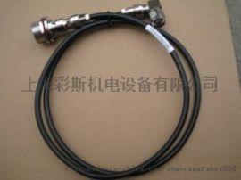 FC-CDFPBMP-10S-Exxx电源线