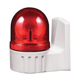 可莱特S80ADR壁装LED旋转警示灯