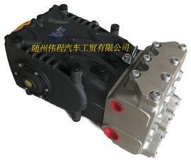 PF40高压泵
