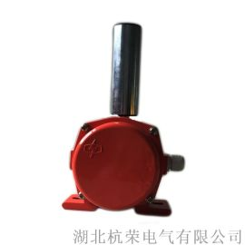 HFKPT1-10-45跑偏感測器杭榮