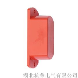 控制磁铁KY35A-3控制磁钢