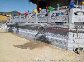 安徽潘集阳台栏杆桥梁护栏