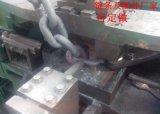 連雲港不掛網漁網鏈常用的型號 魯興生產漁網鏈條廠家