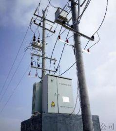 TVR晶闸管高压自动调压装置  中高压线路调压