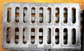 陕西球墨铸铁井盖生产厂家报价