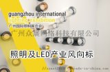 2020光亚展展览会规章