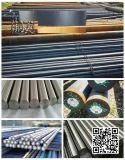 45#碳結鋼圓鋼規格Ф25~280成都現貨