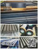 45#碳结钢圆钢规格Ф25~280成都现货