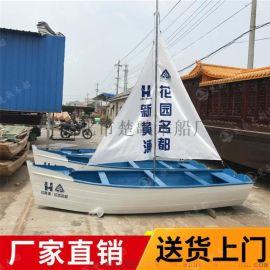 衡阳景区海盗船17米海盗船时尚