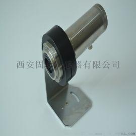高精度固定式红外测温仪