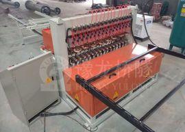 新疆丝网钢筋网片排焊机厂家直销