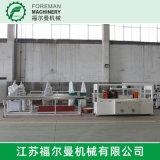 PE管無屑切割機 PVC管材切割機