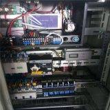 eps消防电源 eps-200KW EPS应急照明
