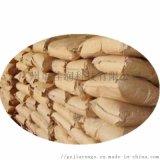 水泥早強劑提高混凝土的密實性抗滲性和抗凍性,起早強