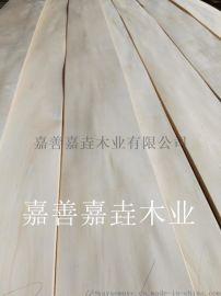 桦木木皮山纹直纹