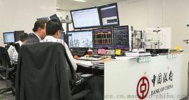 英国das金融交易桌|银行交易台|金融控制台