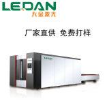 大金激光LEDAN6000W电器设备激光切割机