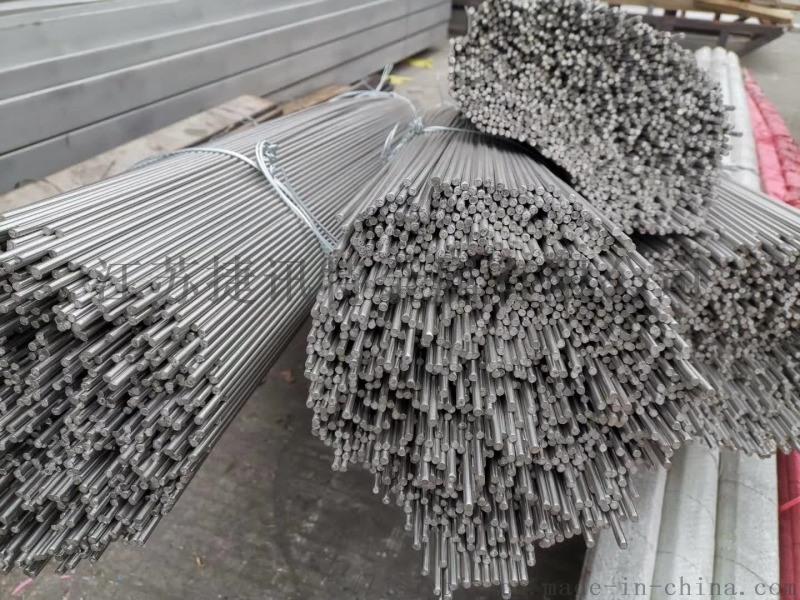 现货tc4钛合金棒厂家供应可零切加工定制