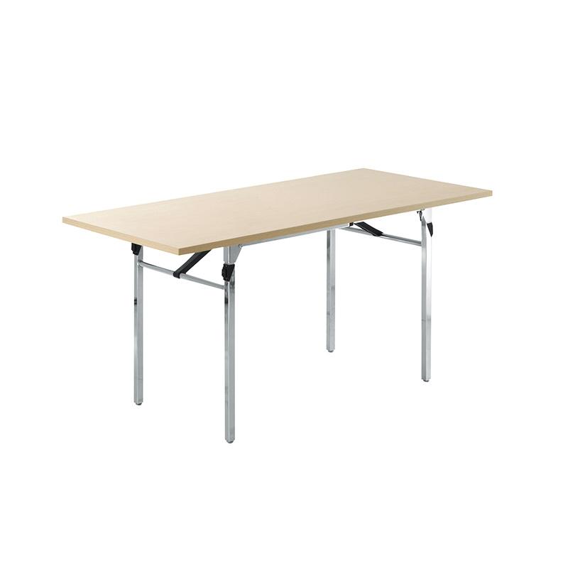 SKZ701 折叠会议桌 简约书桌 办公桌