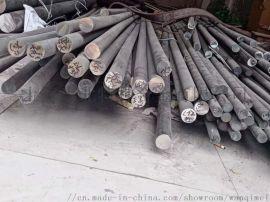 特种焊丝镍基合金高温合金双相钢耐蚀合金