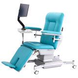 SKE-170A豪华透析床   透析椅 电动透析椅