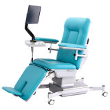 SKE-170A豪華透析牀 高檔透析椅 電動透析椅