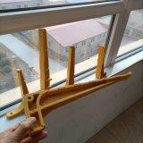 通信线槽预埋式电缆支架玻璃钢电缆梯子架
