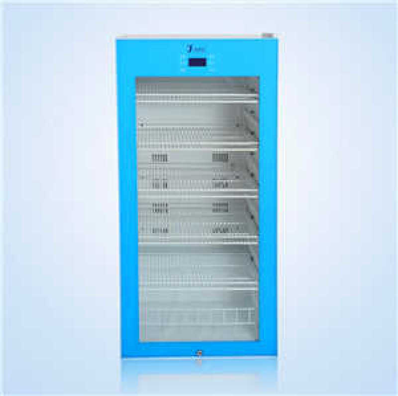 帶電加熱的  恆溫箱