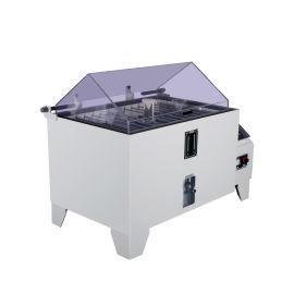 盐雾腐蚀试验箱 复合式盐雾腐蚀试验箱